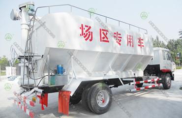 8吨必威体育app官方下载必威体育精装版运输车(河南客户)