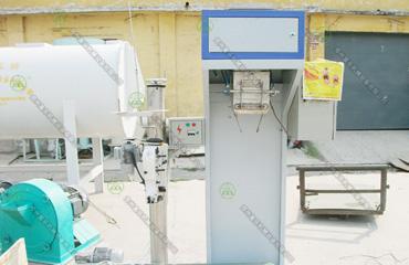 自动包装机2