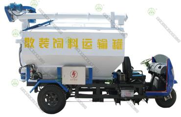 一体式2吨必威体育app官方下载必威体育精装版运输车