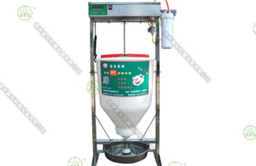 40KG(保育)智能干湿喂料器